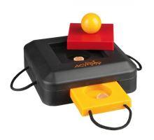 Dog Activity - GAMBLE BOX - krabička se šuplíky 15x9x15 cm