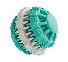 Dentální péče mátový míček HipHop