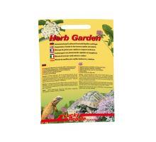 Lucky Reptile Herb Garden - pampeliška 2g