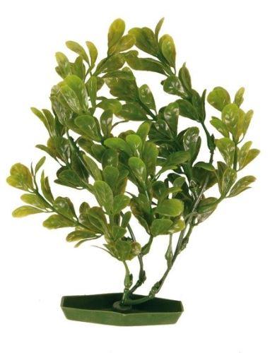 Akvarijni plastové rostliny TRIXIE