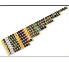Zářivka EXO TERRA Repti Glo 2.0 - 122 cm 40W VÝPRODEJ