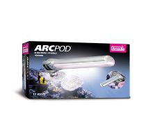 Arcadia Arc Pod Marine HBD 11W