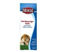 Kapky proti průjmu pro malá zvířata 15 ml