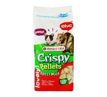VERSELE-LAGA Crispy Pellets pro potkany a myši 1kg