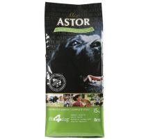 Astor Mix 15kg