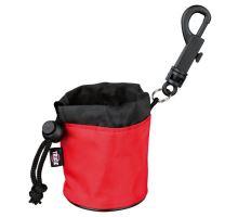 Dog Activity MINI sáček na pamlsky 7x9cm různobarevné TRIXIE
