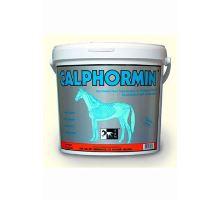 TRM pro koně Calphormin 3kg