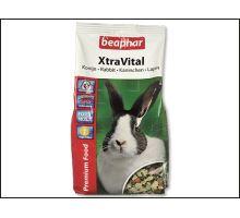 Krmivo XtraVital králík 2,5kg