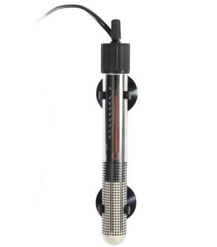 Aqua Pro akvarijní topení, AH 304, 200 W - TRIXIE