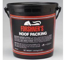 FARNAM Forshner´s Hoof Packing 1,8kg