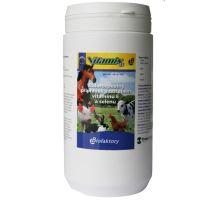 Vitamix SE plv 8kg