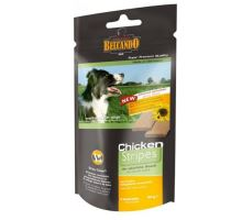 Belcando Chicken Stripes 90g