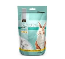 Supreme Selective Rabbit Adult krm. 350g