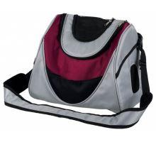 Cestovní taška MITCH na rameno nebo hrudník 35x28x22 cm
