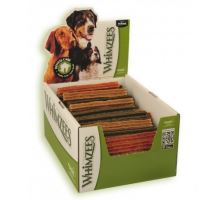 WHIMZEES Stix M 15cm/30g box 100ks