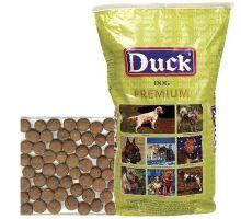 Duck Dog Premium 20kg