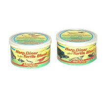 Lucky Reptile Herp Diner Turtle Blend Baby 35 g