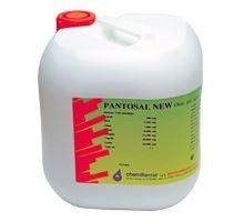 Pantosal New oral sol 5l