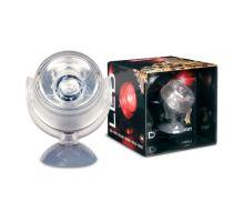 Arcadia 1W ponorné LED 85mm