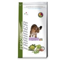 Trainer Cat Personal Sensintestinal 2kg