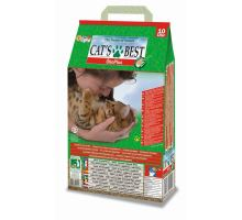 Cat´s Best ÖKO PLUS 10 L / 4,5kg