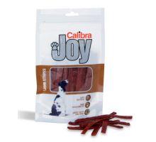 Calibra Joy Lamb Stripes 80g / 12ks