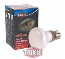 Basking Spot-Lamp 100 W