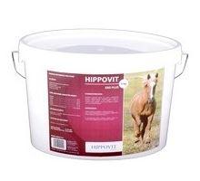 Hippovit E Plus 20kg