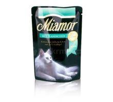 Miamor Cat Ragout kapsa králík 100g