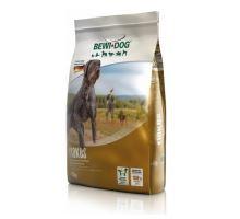 Bewi Dog Flakes 2,5kg