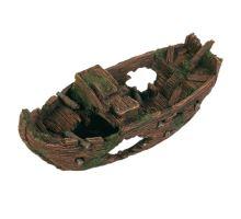 Vrak lodě 29 cm TRIXIE