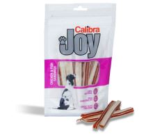 Calibra Joy Chicken & Fish Sandwich 80g
