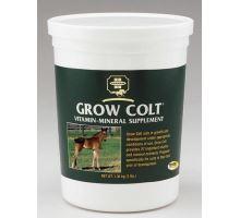 FARNAM Grow Colt plv 1,3kg