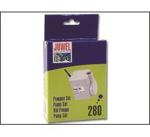 Čerpadlo JUWEL Pump 280 1ks