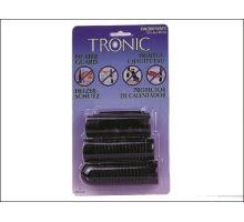 Náhradní kryt na Tronic 150, 200 W 1ks