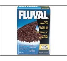 Náplň rašelina granulovaná Fluval 500g
