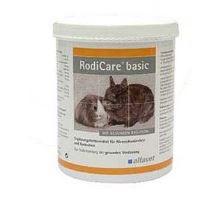 RodiCare Basic 1000g