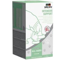 Specific F/C-IN-W Intensive Support 7*95g