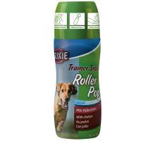 Roller Pop lízátko odměna pro psy s příchutí kuřete 45 ml