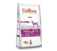 Calibra Dog EN Energy 2 balení 12kg