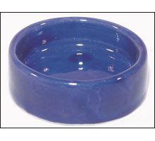 Krmítko keramické kruhové 6 cm 1ks VÝPRODEJ