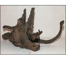 Kořen Driftwood Bulk L 1ks