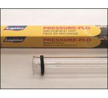 Náhradní křemíková trubice LAGUNA Pressure-Flo 12000 1ks