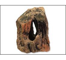 Dekorace AE skalka 12 x 12 x 13 cm 1ks