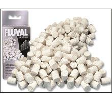 Náplň keramika Biomax Fluval U2, U3, U4 170g VÝPRODEJ