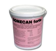 Bonecan Forte klinické balení 1kg 1000tbl