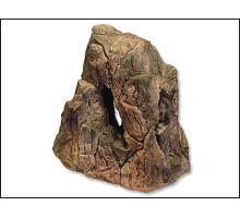 Dekorace AE skalka 30 x 17 x 32 cm 1ks