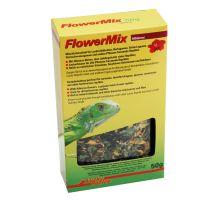 Lucky Reptile Flower Mix – ibišek - zkušební balení