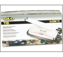 Osvětlení Glomat Controller 2 T8 20W