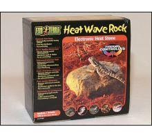 Kámen topný EXO TERRA Heat Wave Rock střední 10W